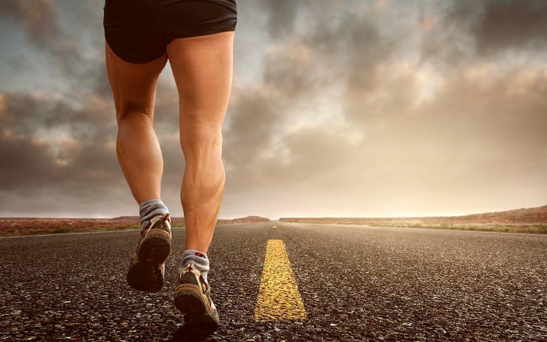 8 tipp, hogy motivált is maradj