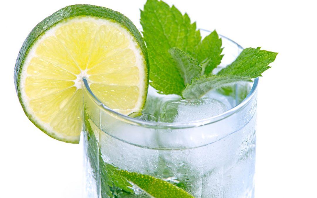 Bemutatkozik a Limonádéstand