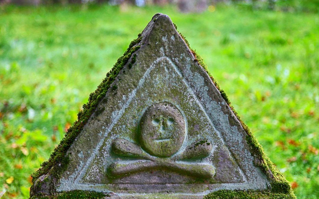 Álomtemetési útmutató – azaz hogyan maradj örökre középszerű